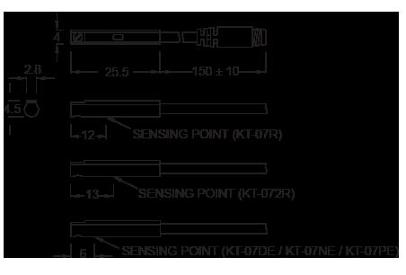 KT-072R_DD.png