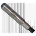 Cylindrical Threaded 5mm Dia Inductive Proximity Sensor BIR5-PN1F