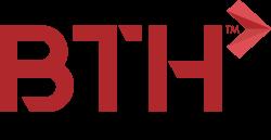 logo_transparent_2019
